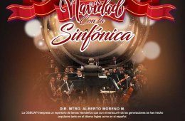 Christmas with the Symphony Orchestra