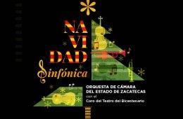 Navidad Sinfónica