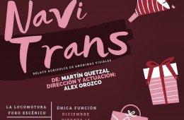 Navi Trans
