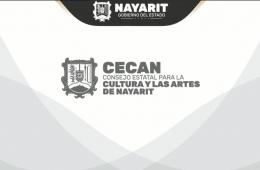 Mariachi Tradicional: Los Colibríes