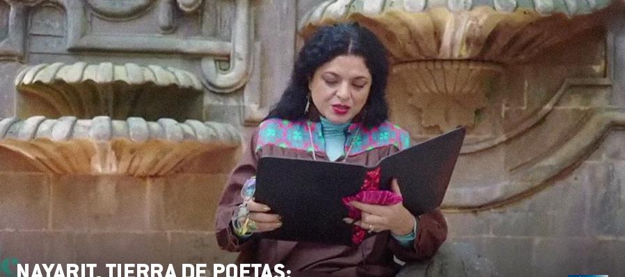 Nayarit, tierra de poetas: Amado Nervo y Alí Chumacero