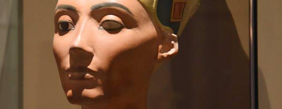 Pharaoh Women