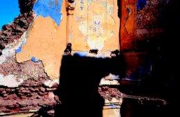 Huellas en la arena. Vida judía en Marruecos