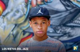 Los nietos del jazz