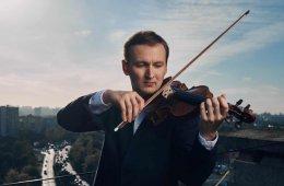 Orquesta Sinfónica Nacional Programa 19