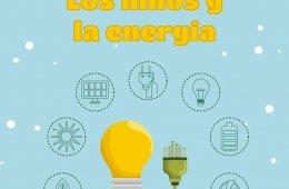 Conociendo la energía