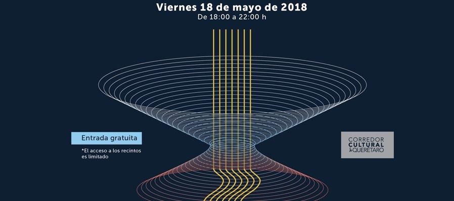 Orquesta Bicentenario Típica de Querétaro