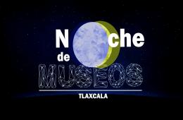 150 años de la primera edición Historia de Tlaxcala de ...
