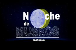 Charlas: Influencia literaria de Miguel N.Lira en la actu...