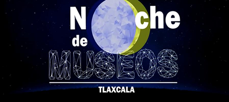Charlas: Influencia literaria de Miguel N.Lira en la actualidad