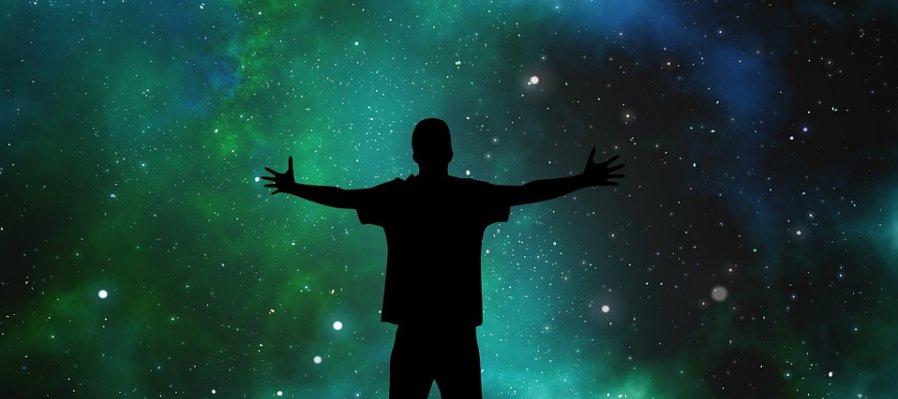Noches astronómicas en el Laberinto