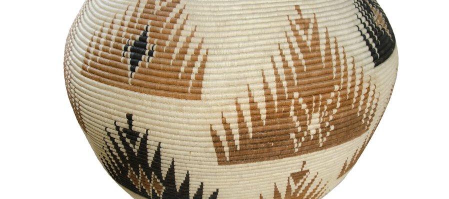 Norte Infinito, pueblos indígenas en movimiento