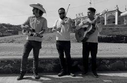 Grupo Nostalgia Huasteca