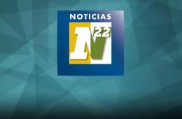 News 22
