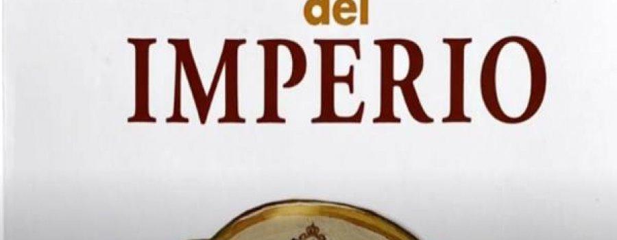 Edición Popular. Noticias del Imperio de Fernando del Paso