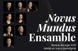 Novus Mundus