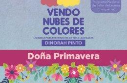 04. Doña Primavera
