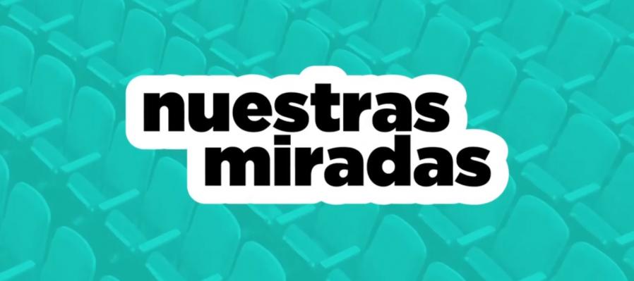 Nuestras miradas: Día Internacional de los Museos