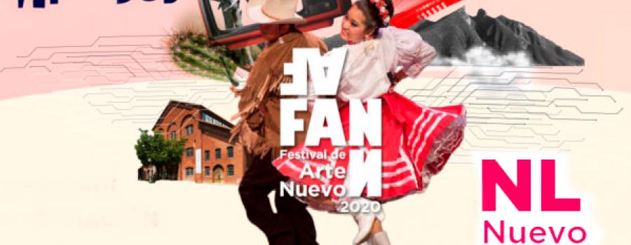 Colaboración entre instituciones culturales y artistas para la formulación de políticas culturales y legislación cultural en el Estado de Nuevo León