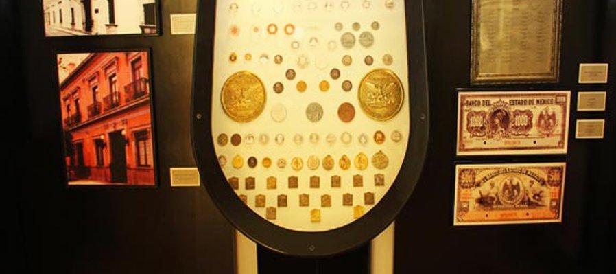 ¿Cómo se hace una moneda?