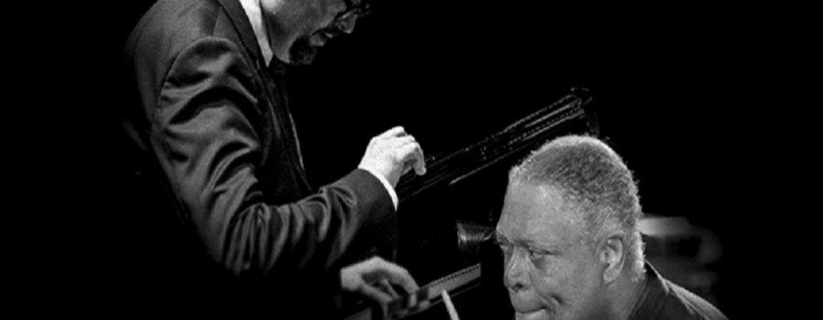 Billy Hart & Ethan Iverson Quartet