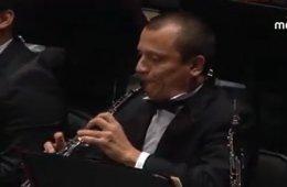 Historia y un poco sobre el oboe