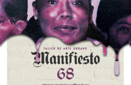 Manifiesto 68