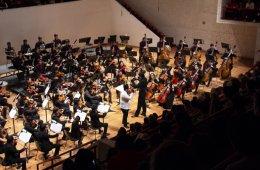 Entre la pasión y la muerte l Obras de Mozart