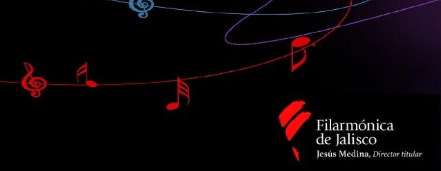Cuentos contados con música