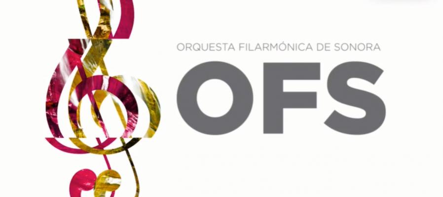 Concierto en línea: Orquesta de Cámara Juvenil
