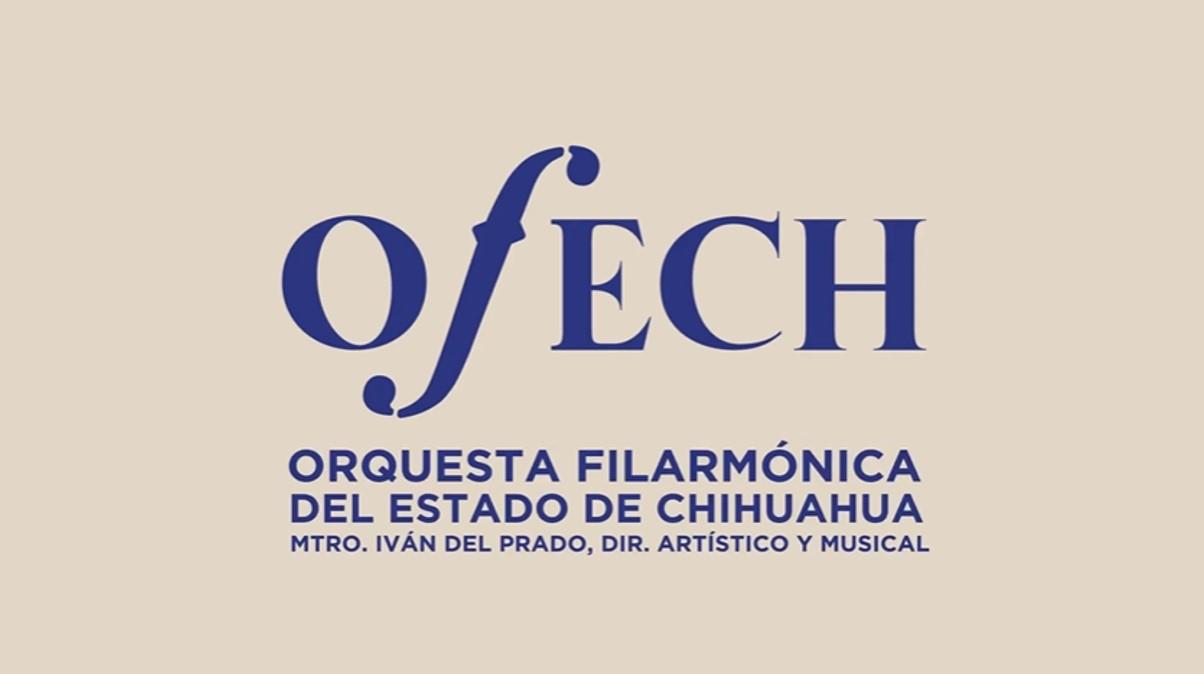 ¿Qué sucede detrás de un concierto de la OFECH?
