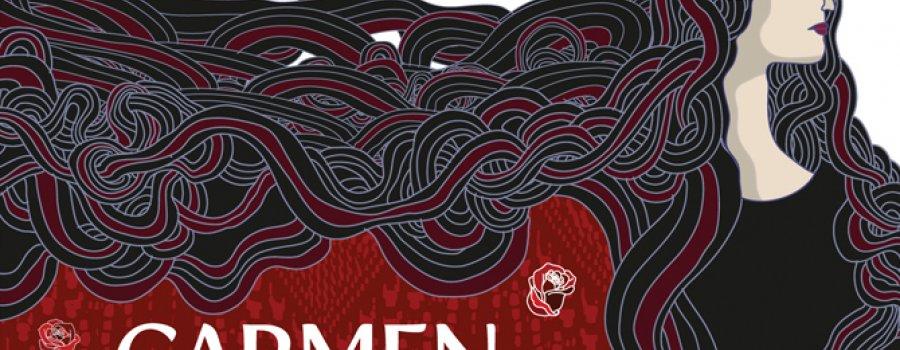 Opera for Children: Carmen