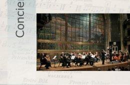 La recepción de la ópera en México durante la primera ...