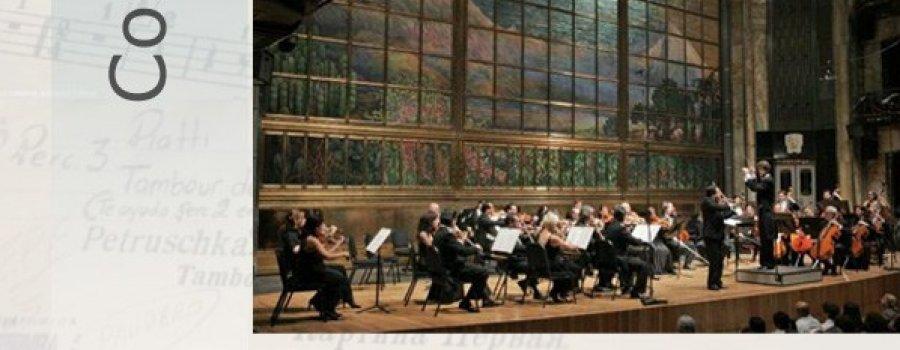 La recepción de la ópera en México durante la primera mitad del siglo XIX: Problemas metodológicos