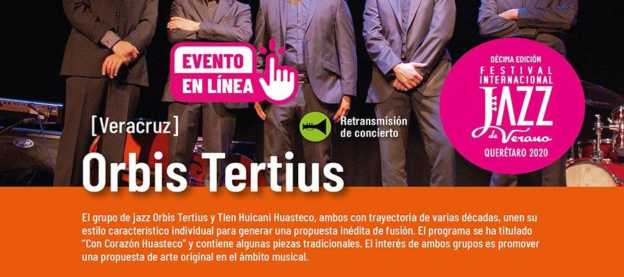 Orbis Tertius