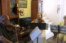 Concierto de música infantil con la Orquesta Sinfónica ...