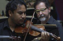 Concierto Cinco de la Orquesta Sinfónica de Aguascalient...