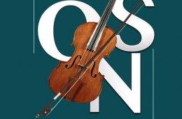 Orquesta Sinfónica Nacional. Programa 12