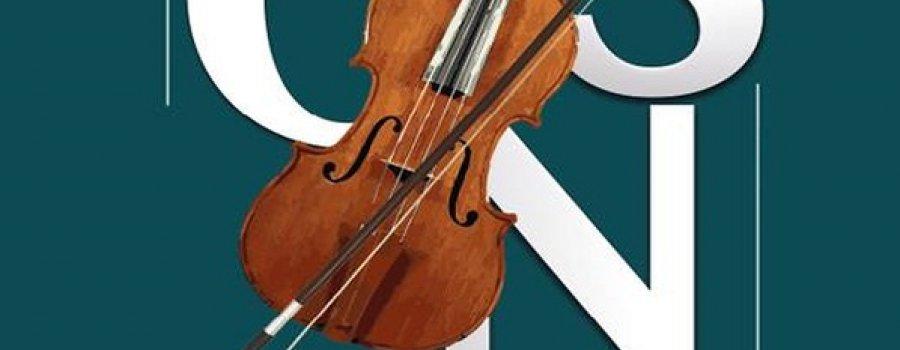 Orquesta Sinfónica Nacional. Programa 8