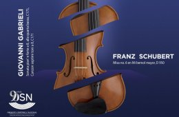 Orquesta Sinfónica Nacional (OSN)