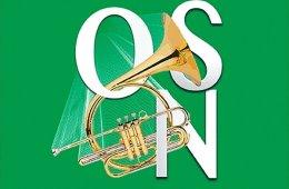 Orquesta Sinfónica Nacional. Programa 5.