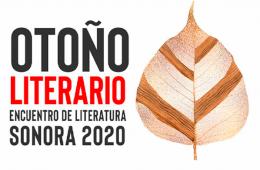 Ganadores y ganadoras del Concurso del Libro Sonorense 20...
