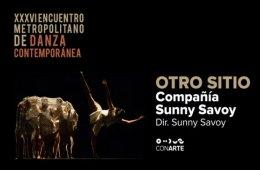 Sunny Savoy: Otro sitio