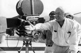 Otto Preminger. Un rebelde en Hollywood