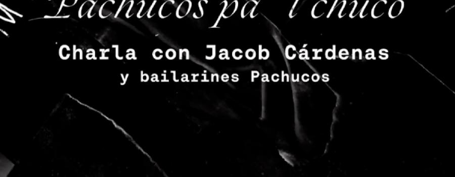 Pachucos pal chuco