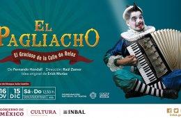 El Pagliacho