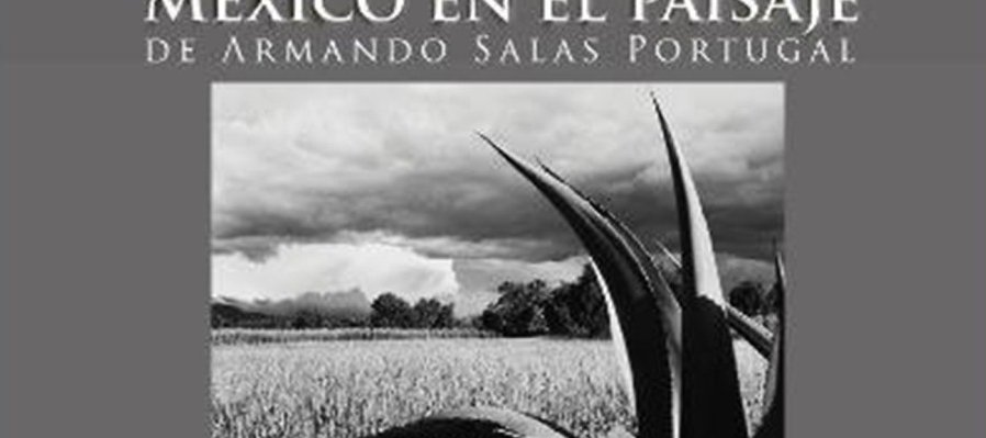 México en el paisaje