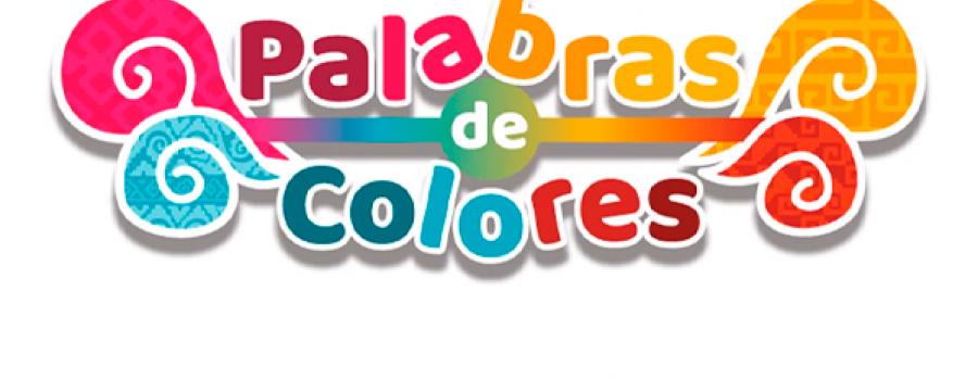 Taller de Náhuatl: Colores
