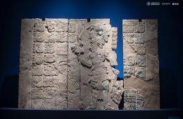 The Visible Word, Hieroglyphic Mayan Writing