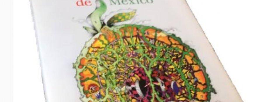 Palinuro de México. Fernando del Paso o Cuadros de una Exposición mexicana